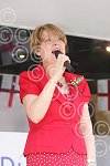 181117J St Georges Day Dudley.jpg