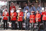 181122J St Georges Day Dudley.jpg