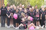 191114LA Cheerleading squad in top competition.jpg