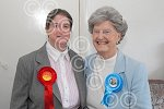 201126M Jackie and Margaret Cowell election success.jpg