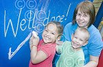 211108MH Outstanding ofsted Manor Way Prim nursery.jpg