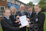 211128M PTC good Ofsted report.jpg