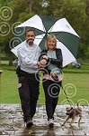 221101L Himley Hall summer walks promo.jpg