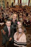 221112J Wagner visits Cradley C of E Primary.jpg