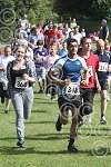 221119J Howen College fun run.jpg