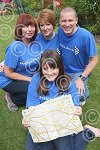 221120J Charity sponsored walkers Howen.jpg