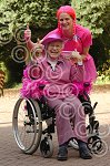 231126L Race for Life entrants Foresters Clent.jpg
