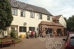 241102L Foresters Nursing Home Clent.jpg