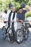 241108J Rev Ron Curtis church bike ride Stge.jpg