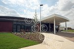 301120J Broad Meadow Extra Care Housing Russells Hall.jpg