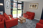 301125J Broad Meadow Extra Care Housing Russells Hall.jpg