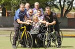 311132L Dudley Police End to End charity cyclists.jpg