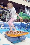 321112J BHill by the sea event.jpg