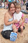 321114J BHill by the sea event.jpg