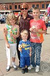 321115J BHill by the sea event.jpg