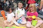 321116J BHill by the sea event.jpg