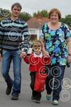 361118M Huw Weston and his parents.jpg