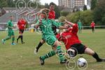 371123J Dudley Sports v Dudley Town.jpg