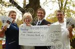 391106L Hospice tree of light cheque Stge.jpg