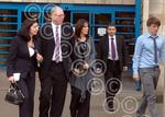 401104LA Press conference Wton Crown Court.jpg