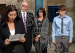 401107LA Press conference Wton Crown Court.jpg