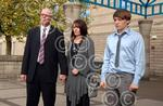 401108LA Press conference Wton Crown Court.jpg