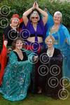431118LA Belly dance show promo Cradley.jpg