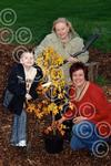 491118LA Tree plant Rowley Hall Primary.jpg