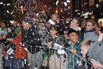 491123LA Dudley xmas lights.jpg