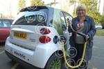 021224M Council to put in power points for electric car