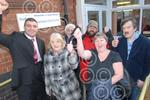 021227M Woodside Day Centre saved from closure.jpg