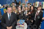 051226M Ellowes Hall School in top 3 of league tables.jpg