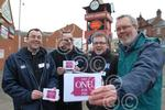 081228M Say one for me prayer collection in Brierley Hi