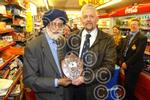 091236M Carters Newsagents Poppy Appeal award.jpg