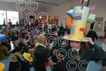 121205M Maths hats Timbertree Primary.jpg