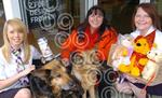191209K Specsavers dog trust collection Dudley.jpg
