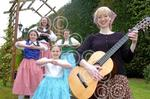 191216K Sound of Music Stge.jpg