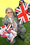 231221J Dudley Mayor jubilee goodies.jpg