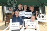 231230M Broadway Hall Care Home sponsored walk.jpg