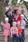 241207M St James Primary Jubilee party.jpg