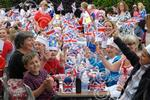 241208M St James Primary Jubilee party.jpg