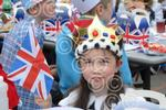 241209M St James Primary Jubilee party.jpg