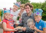 251201MH Timbertree Primary jubilee party CHeath.jpg