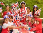 251203MH Wscote Primary jubilee party.jpg