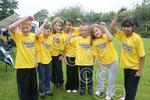 271209J St Thomas Community Games.jpg