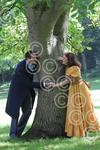 281226AM Wuthering Heights pre pic.jpg
