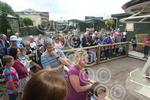 361212J Dudley Zoo chairlift reopens.jpg