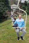 361213J Dudley Zoo chairlift reopens.jpg