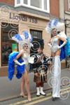 371258M Lloyds TSB re-opens Showgirls and piper.jpg