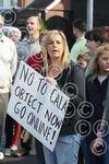 401224J Hagley new homes protest.jpg